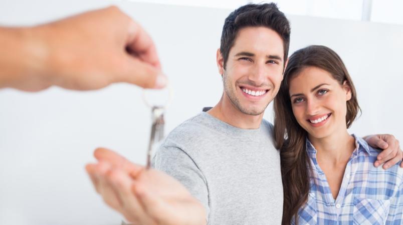 que banco ofrece el mejor credito hipotecario en tijuana