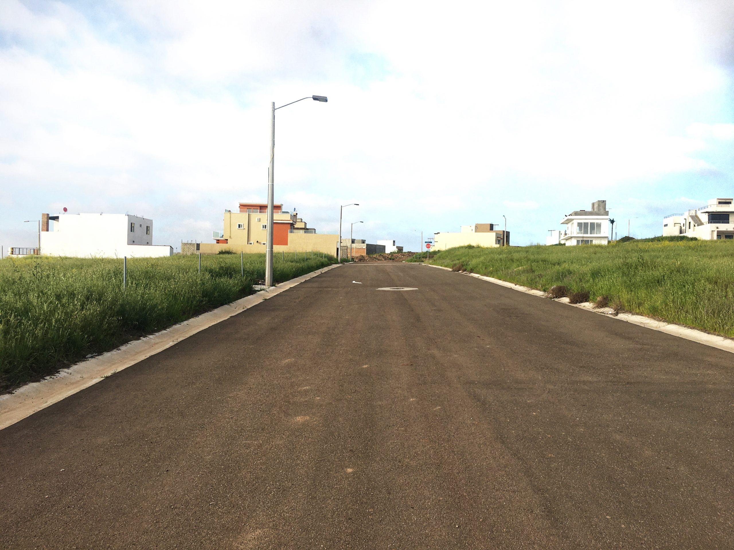 land for sale Rosarito