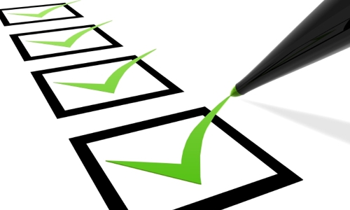 documentos para rentar mi casa en tijuana