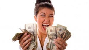 ganar dinero al rentar mi casa en tijuana