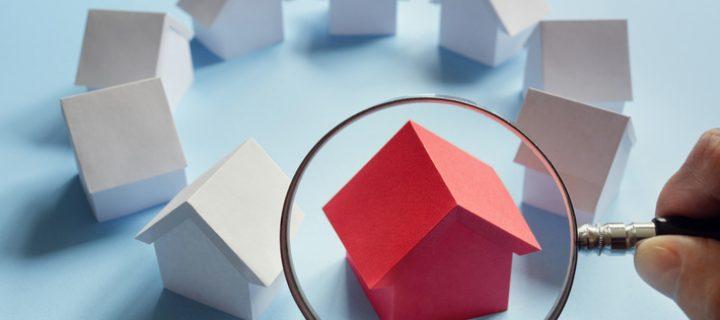 casas particulares en venta en tijuana